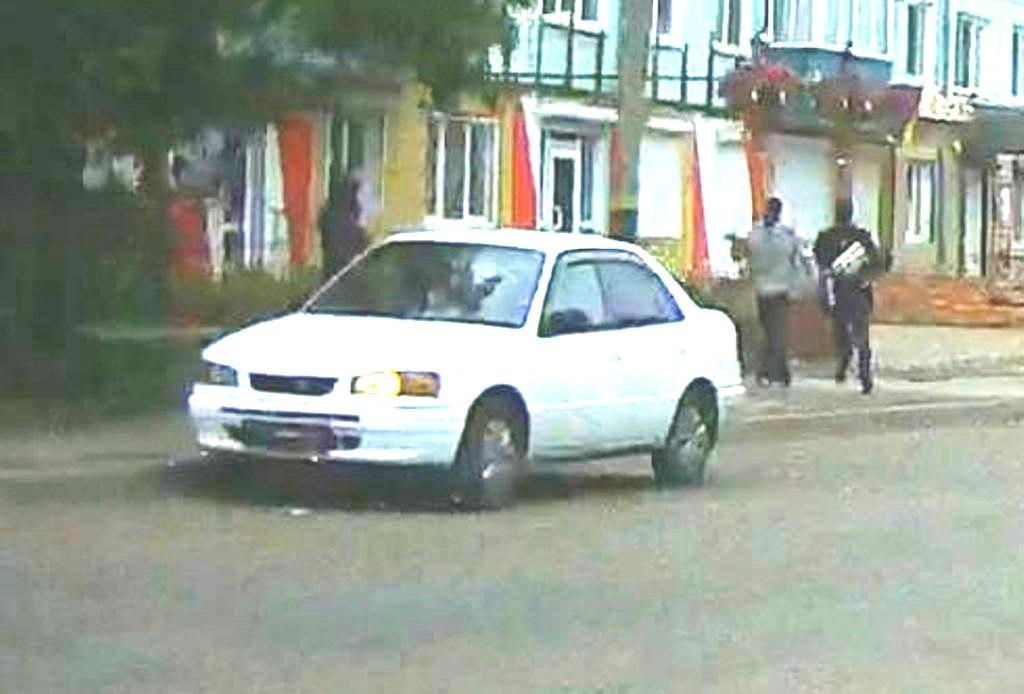 Авто преступников.jpg